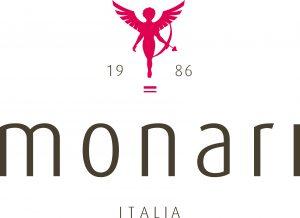 Monari Italia