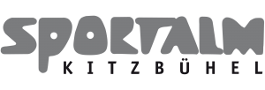 Sportalm Kitzbühl